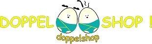 DOPPELSHOP