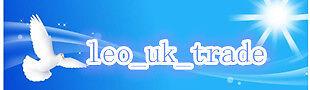 leo_uk_trade