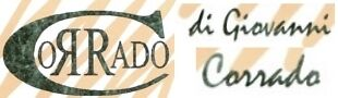 corrado_ingrosso_forniture