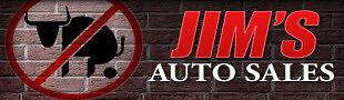 Jims Auto Sales Harbor City