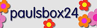 paulsbox24