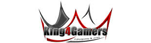 king4gamers.store