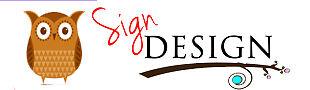sign-design-x