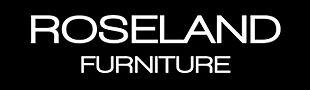 Roseland Furniture Co