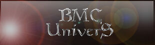 BMC Univers
