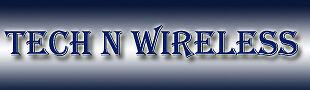 Tech N Wireless