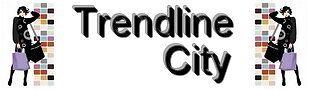 Trendline-City