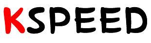 kspeed-Motors
