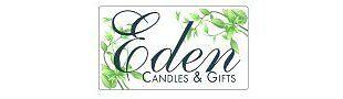 Eden Candles