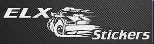 elx_stickers