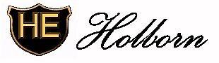 Holborn Jewellery