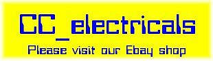 cc_electricals