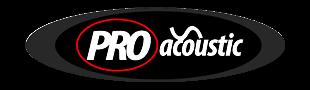 pro acoustic foam
