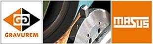 Stahlstempel+Prägewerkzeuge