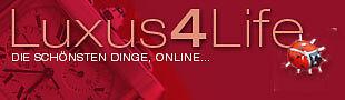 luxus4life
