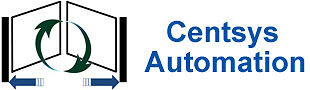 Centsys Automation