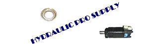 Hydraulic Pro Supply