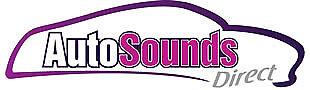 AutoSounds Direct