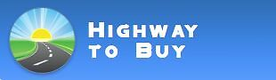 Highway To Buy