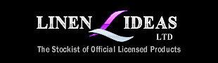 Linen-Ideas-Online