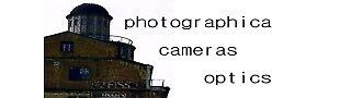 fine-photographica