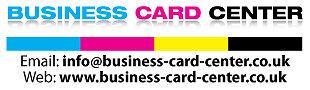 Business Card Center