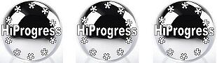 HiProgress