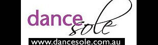 DanceSole