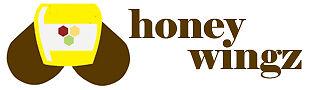 honeywingz