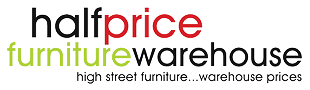 Half Price Furniture Warehouse
