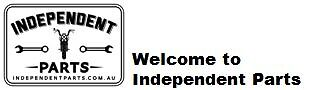 Independent Parts