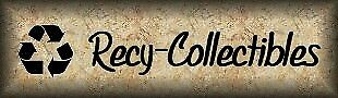 Recy-Collectibles