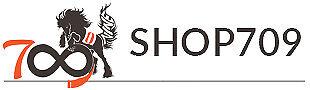 Shop709