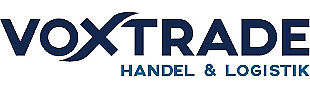 VOXTRADE GmbH Handel+Logistik