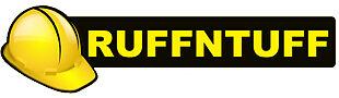 ruffntuffx2