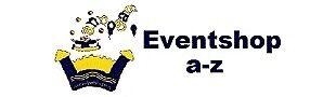 Eventshop-a-z