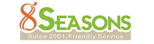 8Season-Gift