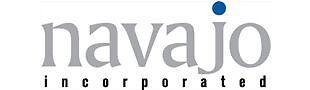 Navajo eCommerce