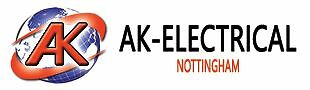 AK-ELECTRICAL-NOTTINGHAM