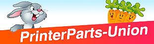 pinterparts-union