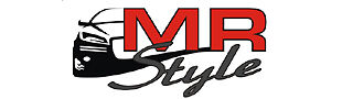 MR-Style Car-Design-Shop