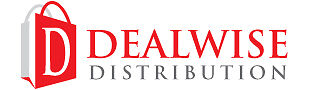 Dealwise Distribution