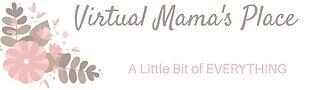Virtual Mamas Place