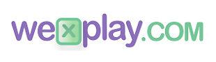 wexplay smartphones