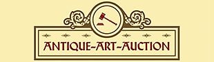 antique-art-auction