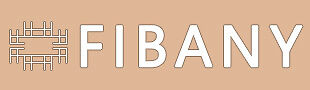 FIBANY Fine Jewelry