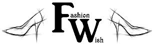 FASHION WISH