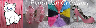 petit-chat-creations