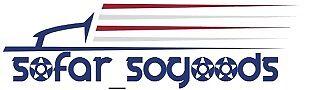 Sofar_Sogoods store