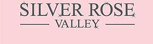 silverrosevalleyjewellery4u